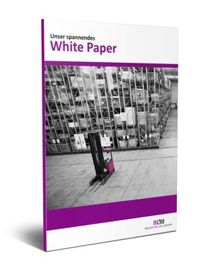 20190201_LilaLogistik_Whitepaper_3D_Cover_DE