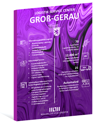 Cover GG 3D