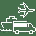 Supply Chain Risk Management in der Praxis